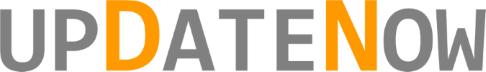 upDateNow GmbH