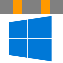 windows-10-in-place-upgrade-packager